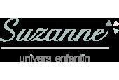 SUZANNE UNIVERS ENFANTIN
