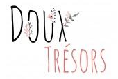 DOUX TRÉSORS